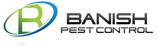 Banish Pest Control
